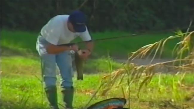pesca-tencas
