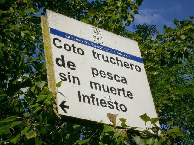 coto-truchero-asturias