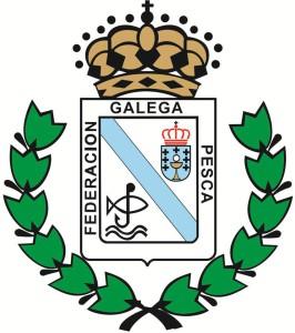 federacion de pesca gallega