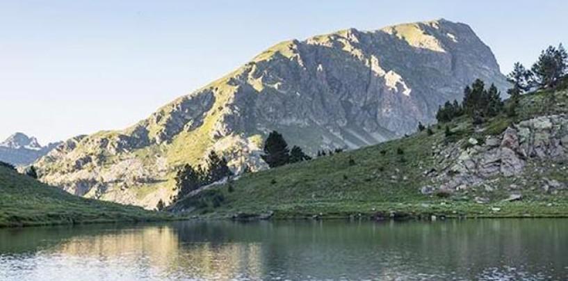 La licencia de pesca en Andorra, tipos y cómo tramitarla