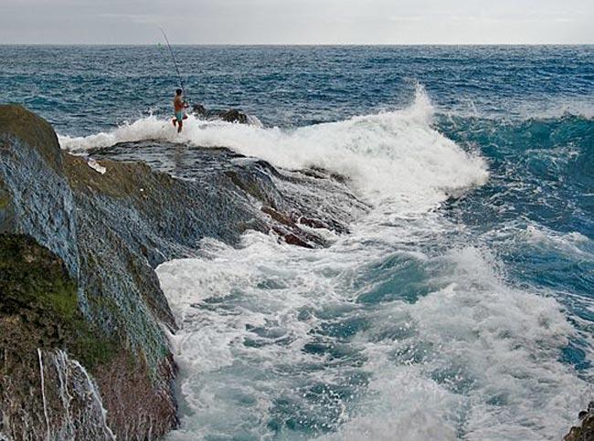 plomos-rockfishing-1