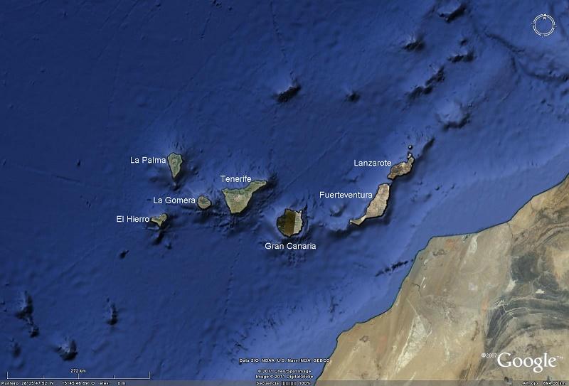 Canarias2