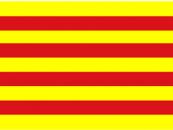 La normativa de pesca desde kayak en Cataluña