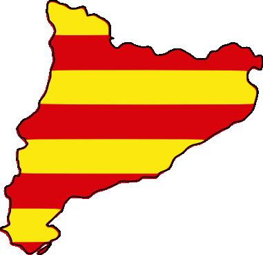 normativa de pesca desde kayak en la comunidad Catalana