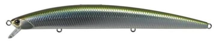 Tide minnow Slim 175 de DUO