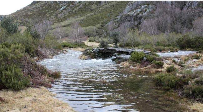 rio-ancares