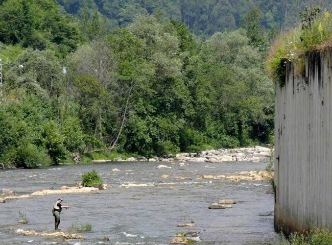 rio-caudal