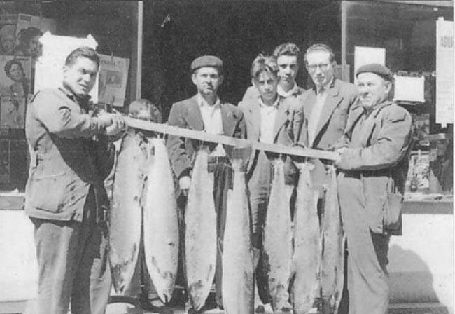 Cuando-salmones-abundanban-navia
