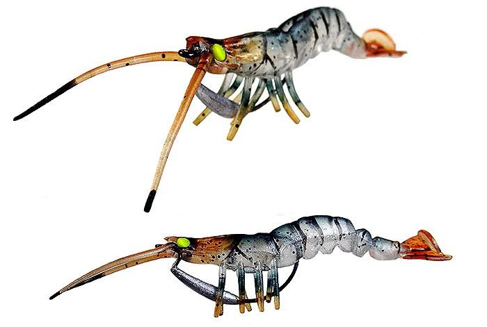 SavageGear-Manic-Shrimp