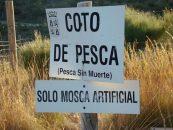 Cotos reservados para uso turístico ¿Injusto para los pescadores locales o medida necesaria?