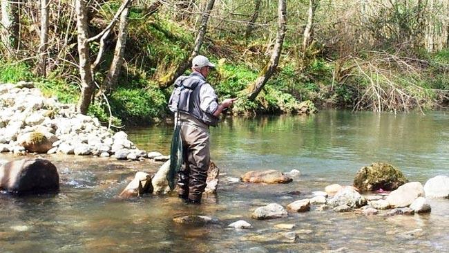 pesca-castilla-la-mancha
