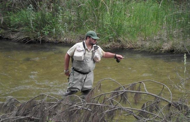 pesca-mosca-jaen