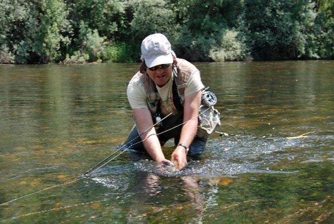 pesca-castilla-y-leon