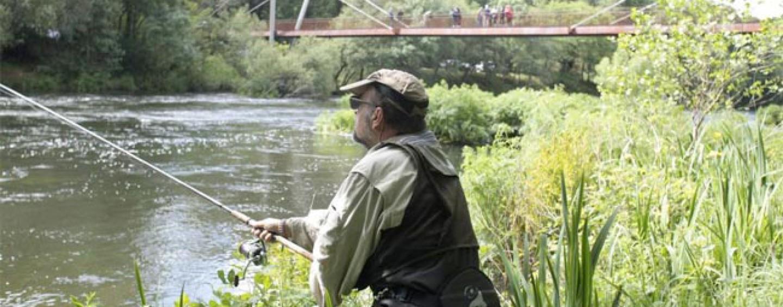 Pezcador al día, principales noticias de pesca (Febrero 2016, 2)