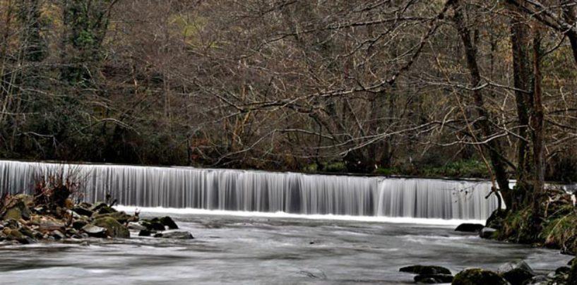 Los ríos salmoneros de España (XXIV): El salmón en el río Agüera, mal pasado y difícil futuro