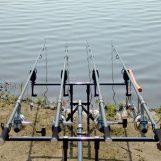 Pezcador al día, principales noticias de pesca (octubre 2016, 1)