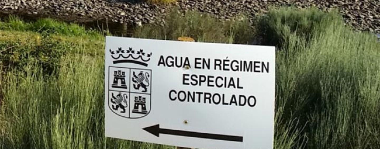 La nueva normativa de pesca de Castilla y León (I): Novedades en la pesca de la trucha