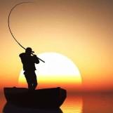 ¿Porque nos valoramos tan poco los pescadores deportivos en España?