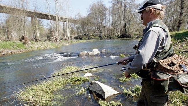 pesca-galicia