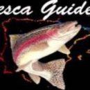 Pesca Guide