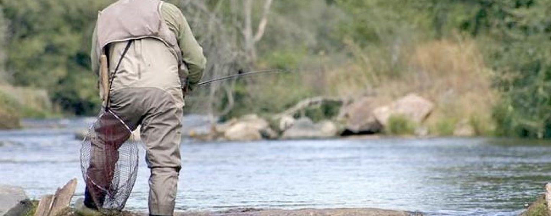 Pezcador al día, principales noticias de pesca (septiembre 2016, 1)