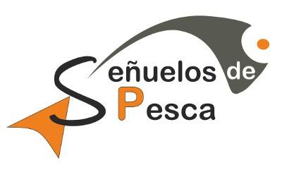 senuelosdepesca.com