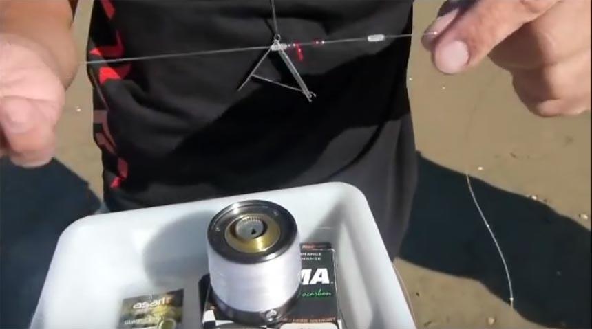 montaje-dorada