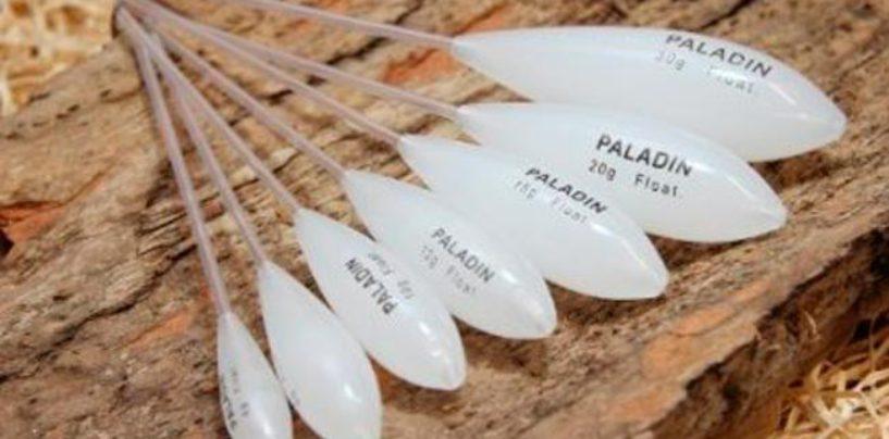 Buldós, bullrags y bombetas: Claves para saber cuál usar en cada momento