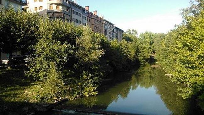 rio-oiartzun