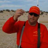Vídeo de pesca: Un aparejo para surfcasting para cada especie