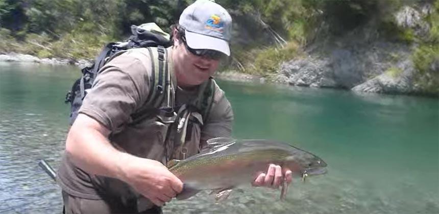 arcoiris-nueva-zelanda