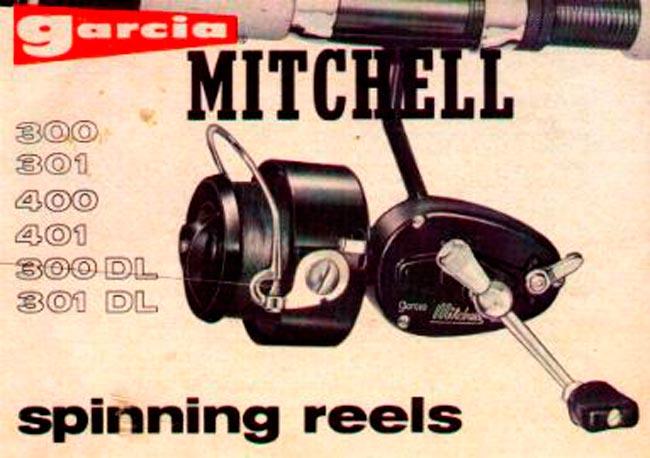 Mitchel-dentro-2