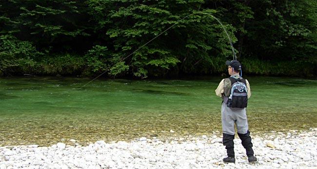 pesca-eslovenia