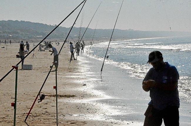 pesca-mazagon