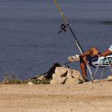 Pezcador al día, principales noticias de pesca (agosto 2018, 3)