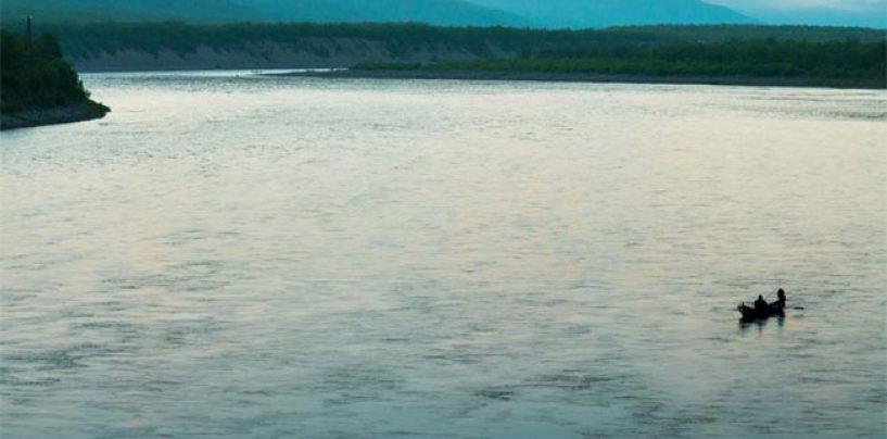 La pesca en Finlandia (I): Especies y entornos de un país privilegiado