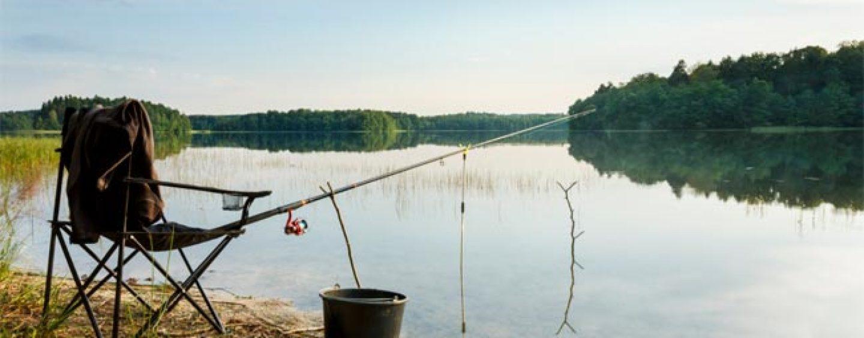 Pezcador al día, principales noticias de pesca (noviembre 2017, 4)