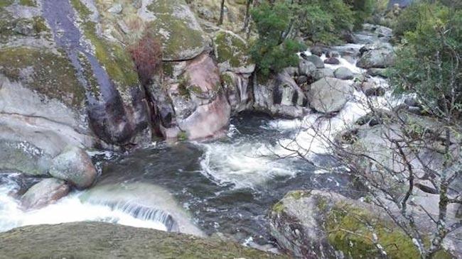 agua-negra-pilones
