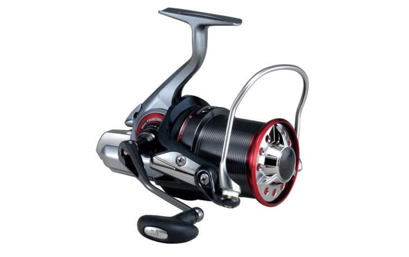 carrete-daiwa-tournament-surf-45