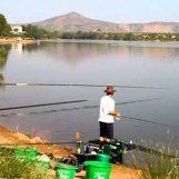 Pezcador al día, principales noticias de pesca (Julio 2017, 5)
