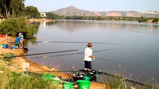 concurso-pesca