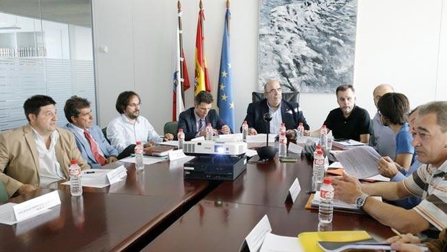 consejo-regional-cantabria