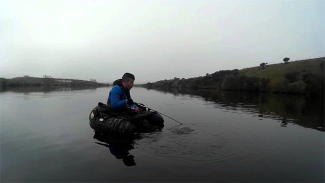 pescando-desde-pato