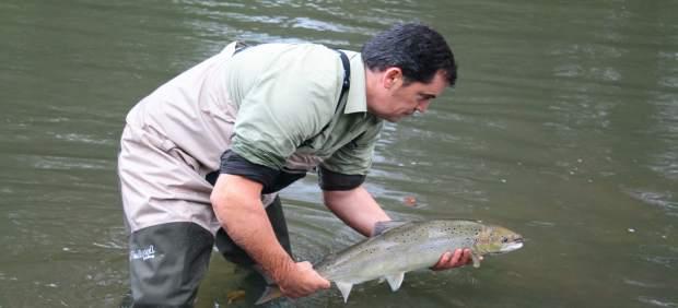 salmon-control-rio-pas