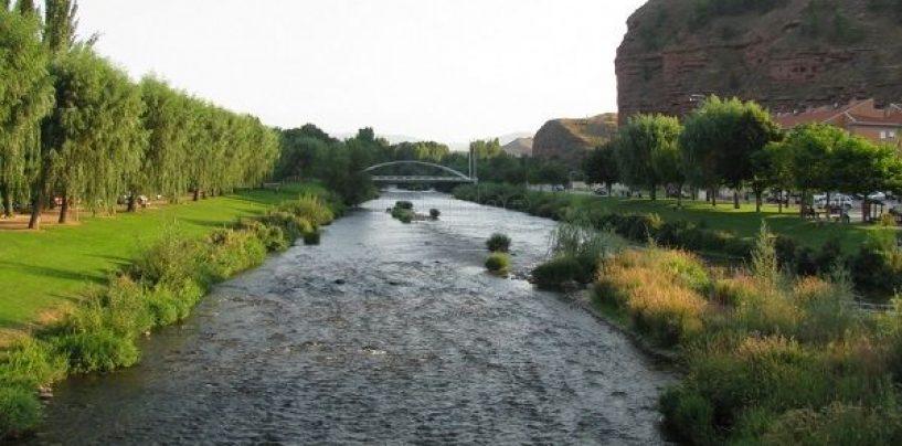 Así adapta la normativa de pesca de La Rioja a la decisión del Tribunal Supremo: Trucha centroeuropea, intensivos de tenca y anguila y sanciones para quién devuelva especies invasoras