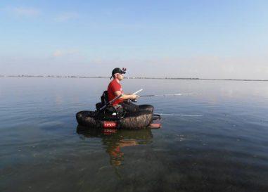 ¿Kayak, pato o catamarán?: puntos a favor y en contra