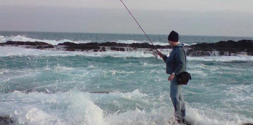 La situación actual del pescador costero: simplemente, llámalo ilusión