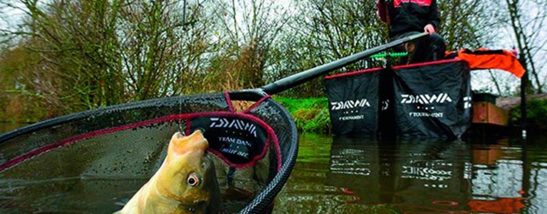 Disfruta tu afición favorita con 5 planes para pescar en invierno