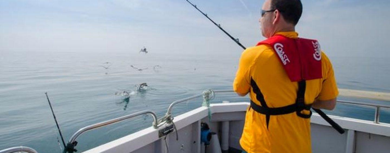 Pezcador al día, principales noticias de pesca (febrero 2018, 2)