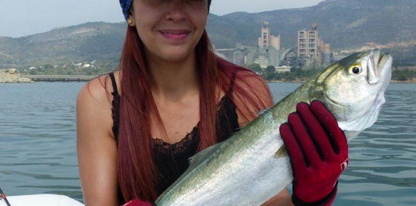 ¿Iniciarse en la pesca?: Toma nota de estos consejos y hábitos básicos